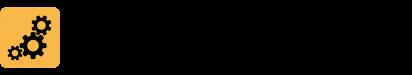 Cognit Technologies_Logo